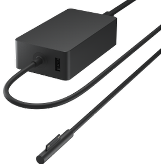 Microsoft Surface Charger 127W