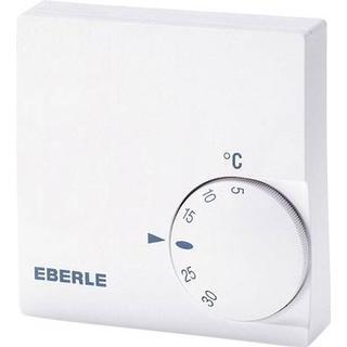 EBERLE RTR-E 6724