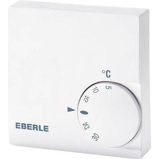 EBERLE RTR-E 6721