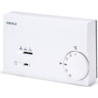 EBERLE KLR-E 7009