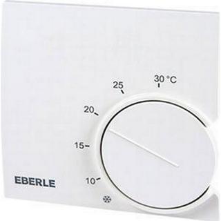 EBERLE RTR 9721