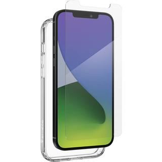Zagg Invisible Shield Glass Elite+ 360 for iPhone 12 mini