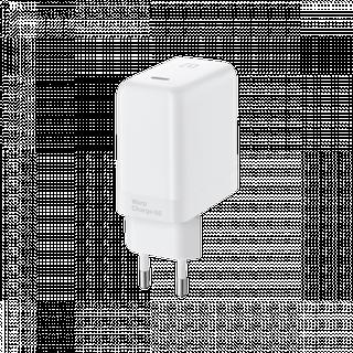 OnePlus OnePlus Warp Charge 65