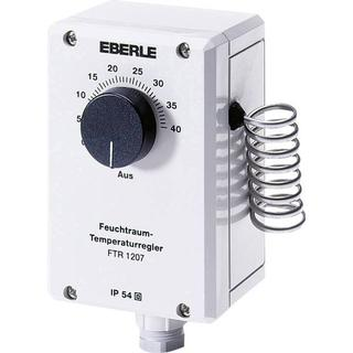 EBERLE FTR 1207