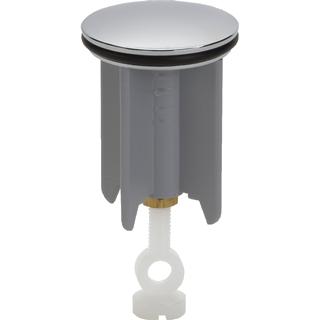 Hansgrohe Winged Plug 40 mm (96026000)