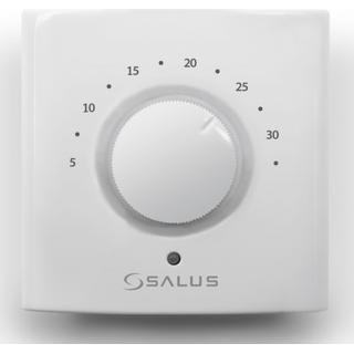 Salus 402325080