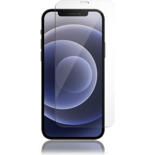 Panzer Premium Silicate Glass Screen Protector for iPhone 12/12 Pro