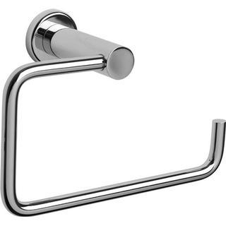 Saniscan Toiletpapirholder Logo (SB04210)