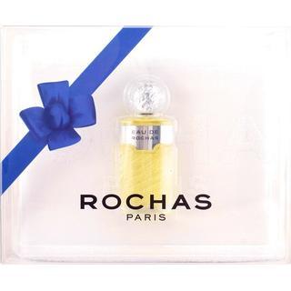 Rochas Eau De Rochas Gift Set EdT 100ml + Towel