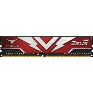 Team Group T-Force Zeus DDR4 3000MHz 2x8GB (TTZD416G3000HC16CDC01)