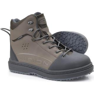 Vision Koski Wading Boot
