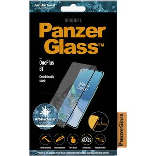 PanzerGlass Case Friendly Screen Protector for OnePlus 8T