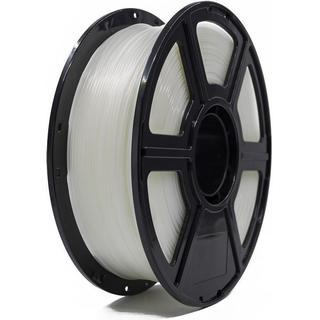 Gearlab PLA 3D filament 2.85mm 1000g