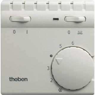 Theben 7070001