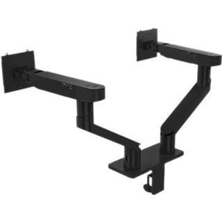 Dell Dual Monitor Arm – MDA20