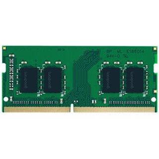 GOODRAM SO-DIMM DDR4 2666MHz Lenovo 8GB (W-LO26D08G)