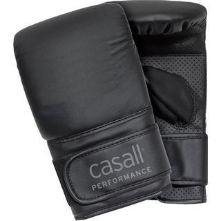 Casall PRF Velcro Gloves XL