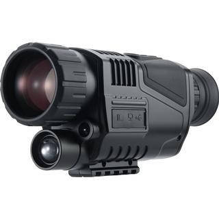 Denver Night Vision NVI-450