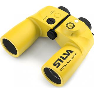 Silva Eterna Navigator 3 7x50