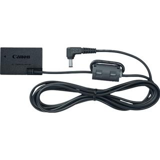 Canon DC Coupler DR-E18