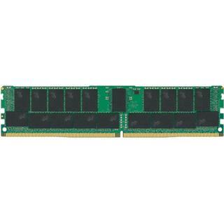 Micron DDR4 2666MHz ECC Reg 32GB (MTA36ASF4G72PZ-2G6E1)