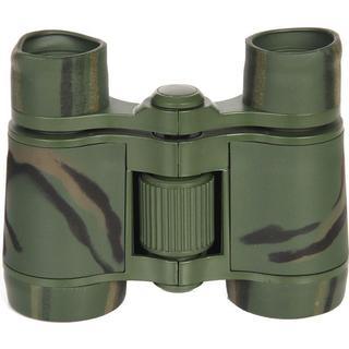 Fostex Binoculars 4x30 Jr
