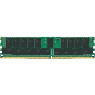 Micron DDR4 2933MHz ECC Reg 64GB (MTA36ASF8G72PZ-2G9B2)