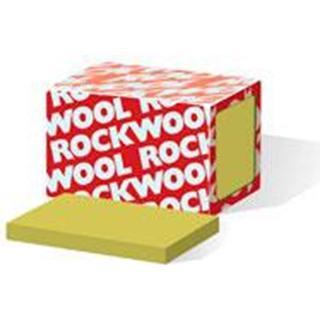 Rockwool 1899033