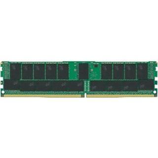 Micron DDR4 3200MHz ECC Reg 32GB (MTA36ASF4G72PZ-3G2E7)