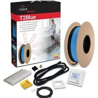 Raychem T2 Blue R-BL-A-25M