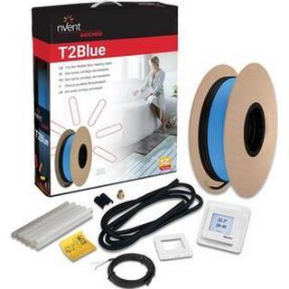 Raychem T2 Blue R-BL-A-20M
