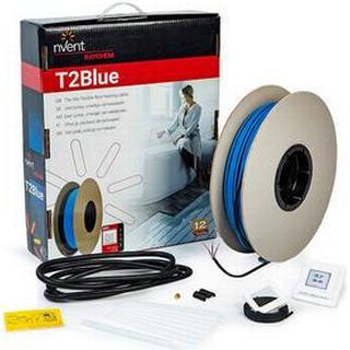 Raychem T2 Blue R-BL-A-10M