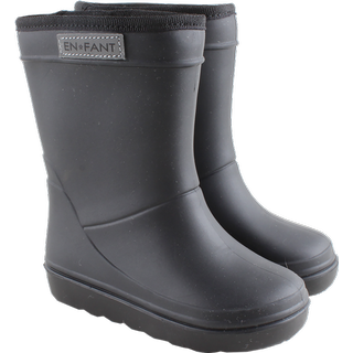 En Fant Thermo Boot - Black