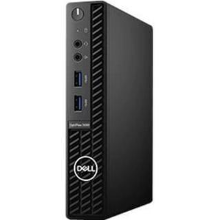 Dell OptiPlex 3080 (3MJJX)