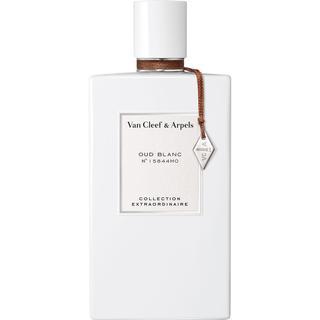 Van Cleef & Arpels Extraordinaire Oud Blanc EdP 75ml
