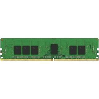 Micron DDR4 3200MHz ECC Reg 8GB (MTA9ASF1G72PZ-3G2E2)