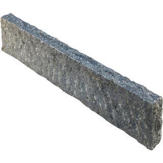 Safestone 6820 1249601 1000x200x70mm