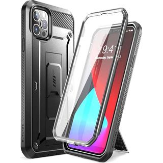 Supcase Unicorn Beetle Pro Case for iPhone 12 Pro Max