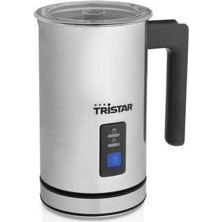 TriStar MK-2276