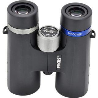 Focus Discover 10x42