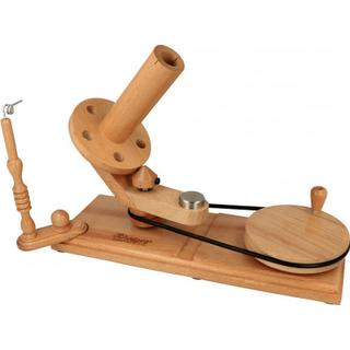 Scheepjes Ball Winder with Table Clamp