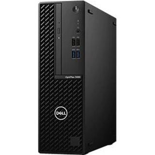Dell OptiPlex 3080 0XTRJ