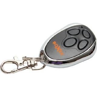 Boxer 2000 63004 Remote Control