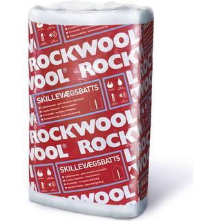 Rockwool 1913598 1000x70x455mm 4.55M²
