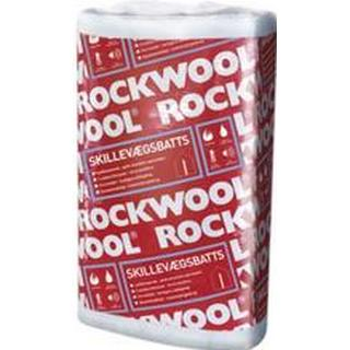 Rockwool 1942429 1000x95x455mm 3.64M²