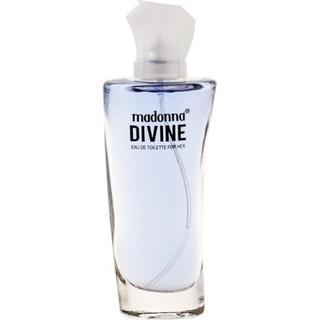 Madonna Divine EdT 50ml