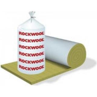 Rockwool Lamella 494265136 8000x30x1000mm
