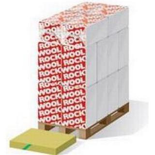 Rockwool Flexibatts 34 965x95x565mm 43.62M²