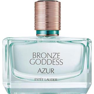 Estée Lauder Bronze Goddess Azur EdT 50ml