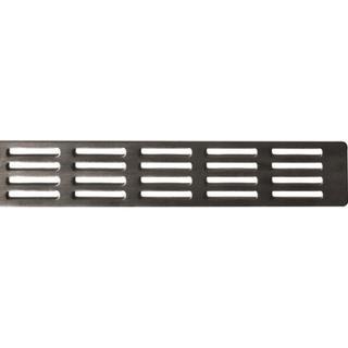 Unidrain 1605 Galler Stripe 900mm